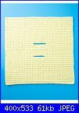 Copertina per seggiolino auto-88170_3-copertina-per-seggiolino-auto-3-jpg