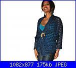 Punto canna o punto peruviano, scuola,spiegazioni,idee,modelli...-bluelongpin1cropped_2-cardigiacca-rovesciabile-1-jpg