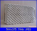Punto Coccodrillo, tutorial, schema, idee, modelli-265079128036889448_mtz8cm1j_c-cartella-punto-coccodrillo-jpg