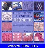 libro per imparare-enciclopedia_uncinetto_1-jpg