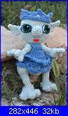 bambola....francese!-pillo-pixie1-jpg
