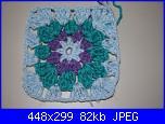coperta con granny square-img_4425-jpg