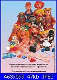 Bambole quasi umane-2892578_slaid2-jpg