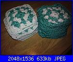 Granny square....-30092012925-jpg