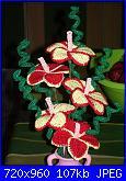 foglie all'uncinetto-561095_4368246568791_2082698113_n-jpg