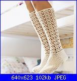 Idee:immagini dal web....-calze-deliziose-1-jpg