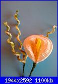 foglie all'uncinetto-23102012040-jpg