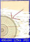 Come realizzare schema centro FB-316103_248515398530337_1563784509_n-jpg