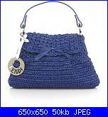 Idee:immagini dal web....-borsa-fettuccia-blu-jpg
