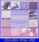 Come scegliere il filo per uncinetto-libro-enciclopedia-e-tecniche-alluncinetto-jpg