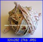 Come scegliere il filo per uncinetto-borsa-di-strisce-2-occorrente-end-jpg