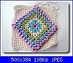 Wiggly Crochet: video tutorial,schema,spiegazioni,suggerimenti,idee & modelli...-wiggly-1-tutorial-jpg