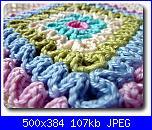 Wiggly Crochet: video tutorial,schema,spiegazioni,suggerimenti,idee & modelli...-wiggly-2-tutorial-jpg