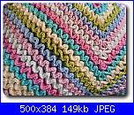 Wiggly Crochet: video tutorial,schema,spiegazioni,suggerimenti,idee & modelli...-wiggly-3_-tutorial-jpg