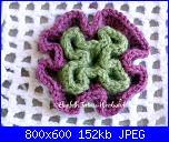 Wiggly Crochet: video tutorial,schema,spiegazioni,suggerimenti,idee & modelli...-wiggly-crochet-1-jpg