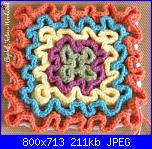 Wiggly Crochet: video tutorial,schema,spiegazioni,suggerimenti,idee & modelli...-wiggly-crochet-2-jpg
