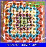 Wiggly Crochet: video tutorial,schema,spiegazioni,suggerimenti,idee & modelli...-wiggly-crochet-3-jpg