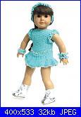 Idee:immagini dal web....-foto-vestiti-bambola-1-jpg