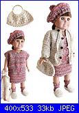 Idee:immagini dal web....-foto-vestiti-bambola-2-jpg