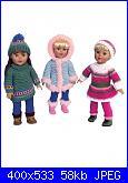 Idee:immagini dal web....-foto-vestiti-bambola-3-jpg