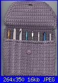 dove tenere gli uncinetti-porta-uncinetti-crochet-jpg