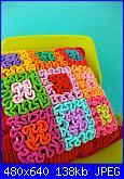Wiggly Crochet: video tutorial,schema,spiegazioni,suggerimenti,idee & modelli...-wiggly-crochet-cuscino-2-jpg
