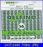 Etichetta filato-etichetta-jpeg