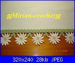 Aiuto per decifrare schema-mirian-382-jpg