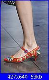 Idee:immagini dal web....-scarpe-crochet-13-d-g-jpg