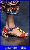 Idee:immagini dal web....-scarpe-crochet-10-dolce-gabbana-spring-2013-jpg