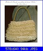 Wiggly Crochet: video tutorial,schema,spiegazioni,suggerimenti,idee & modelli...-wiggly-crochet-borsetta-da-sera-jpg