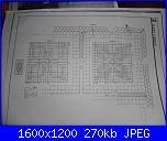 Help coperta =(-sam_0120-jpg