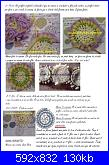 Wiggly Crochet: video tutorial,schema,spiegazioni,suggerimenti,idee & modelli...-wiggly-fiori-uniti-scaldacollo-2-jpg