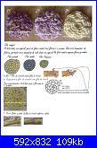 Wiggly Crochet: video tutorial,schema,spiegazioni,suggerimenti,idee & modelli...-wiggly-fiori-uniti-per-scaldacollo-jpg
