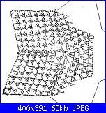 Spiegazione schema stella cuscino-stella-schema-jpg