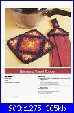 Wiggly Crochet: video tutorial,schema,spiegazioni,suggerimenti,idee & modelli...-wiggly-presina-e-strofinaccio-jpg