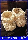 Wiggly Crochet: video tutorial,schema,spiegazioni,suggerimenti,idee & modelli...-wiggly-crochet-scarpine-jpg