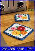 Wiggly Crochet: video tutorial,schema,spiegazioni,suggerimenti,idee & modelli...-wiggly-modulo-jpg