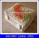 Wiggly Crochet: video tutorial,schema,spiegazioni,suggerimenti,idee & modelli...-wiggly-crochet-scatola-jpg