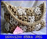 Wiggly Crochet: video tutorial,schema,spiegazioni,suggerimenti,idee & modelli...-wiggly-crochet-borsa-jpg