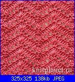 aiuto per copertina zig zag-131120114636_normal-jpg