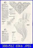 Schema centrino all'uncinetto Diana-centrino-quadrato-jpg