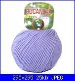 Consiglio su lana o cotone per copertina! :)-image-jpg