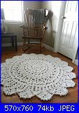 cerco schema tappeto-tappeto-jpg