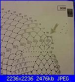 chiarimenti e interpretazione punti schema...-20150322_000535-1-jpg