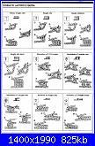 spiegazione  maglia alta-tutti_i_punti_uncinetto2-jpg