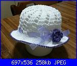 Consiglio su falda cappello-2015-06-04-05-08-01-jpg