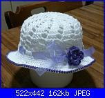 Consiglio su falda cappello-2015-06-04-05-14-26-jpg
