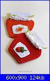 cercasi rivista-1-crochet-jam-jar-uncinetto-vasetti-marmellata-jpg