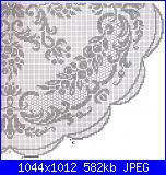 aiuto centro rotondo-0_7dac6_2235bfad_origok2-jpg